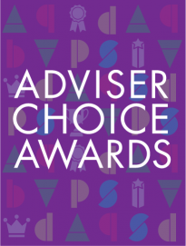 2018 Adviser Choice Awards