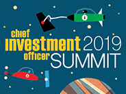 2019 Chief Investment Officer Summit