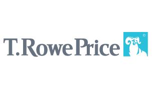 https://s3.amazonaws.com/si-interactive/prod/planadviser-com/wp-content/uploads/2019/03/01114954/PANC19-Sponsor-Logos_T.Rowe_.png