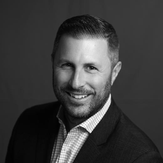 Dan Peluse, Wintrust Wealth Management