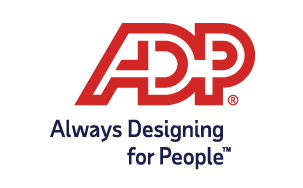 https://s3.amazonaws.com/si-interactive/prod/planadviser-com/wp-content/uploads/2019/06/17115832/PANC19-Sponsor-Logos-ADP2.png