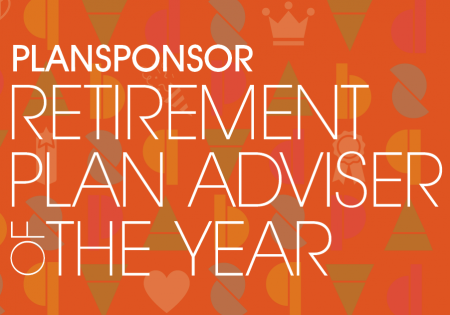 2020 Adviser of the Year Nominations Deadline Is Here!