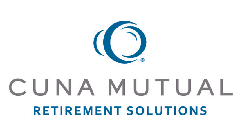 https://s3.amazonaws.com/si-interactive/prod/planadviser-com/wp-content/uploads/2019/10/18113058/CUNA-Mutual-CMRS-Logo.png
