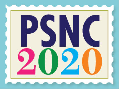 2020 PLANSPONSOR National Conference