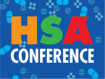 2020 HSA Conference