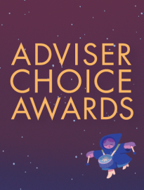 2019 Adviser Choice Awards