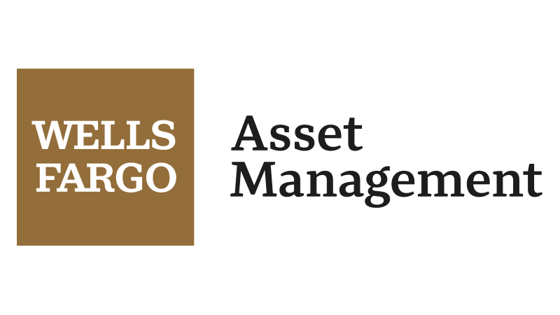 panc20-event-hub-logos-wells-fargo-am