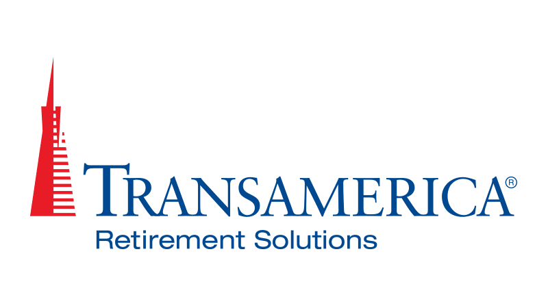 transamerica-rs-old-logo-reupload-for-ps-30