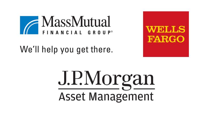 massmutual_jpmorganam-wells-fargo-old-logo-reupload-for-ps-30
