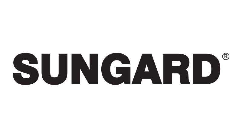sungard-logo-reupload-for-ps-30