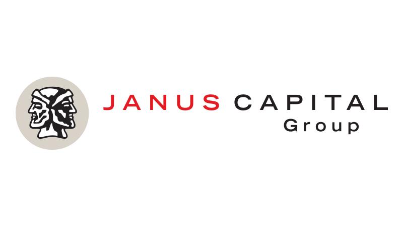 janus-capital-group-old-logo-reupload-for-ps-30