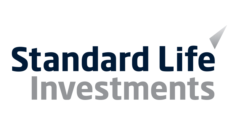 standard-life-investments-old-logo-reupload-for-ps-30