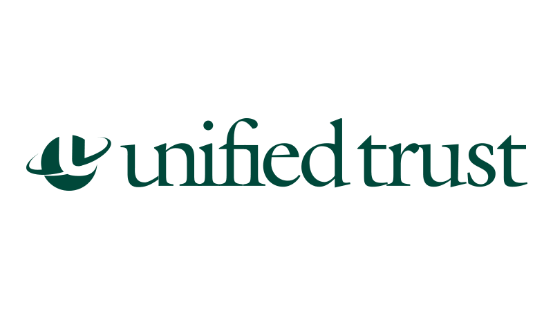 unified-trust-logo-reupload-for-ps-30