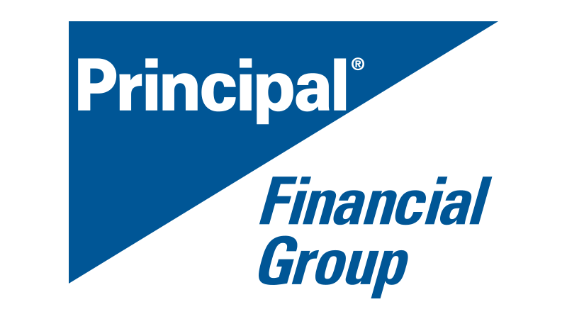 principal-financial-group-logo-reupload-for-ps-30