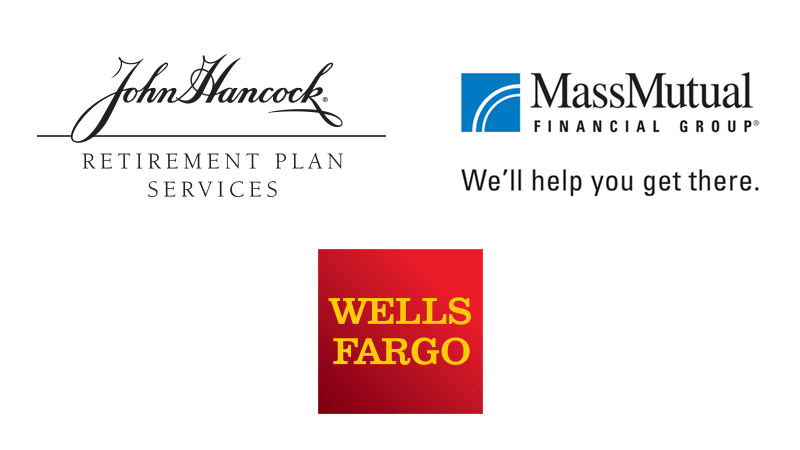jhrps-massmutual-wells-fargo-logo-reupload-for-ps-30