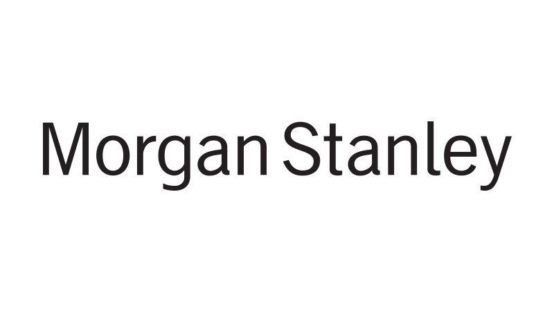 morgan-stanley-logo-for-ps-30