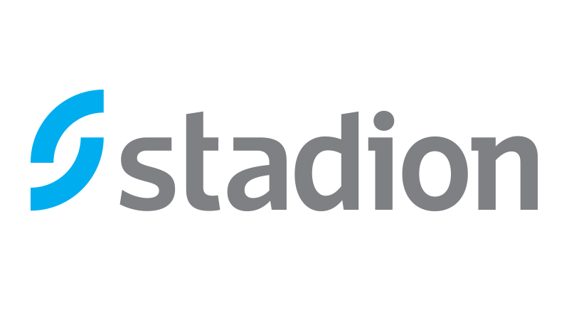 stadio-logo-for-ps-30