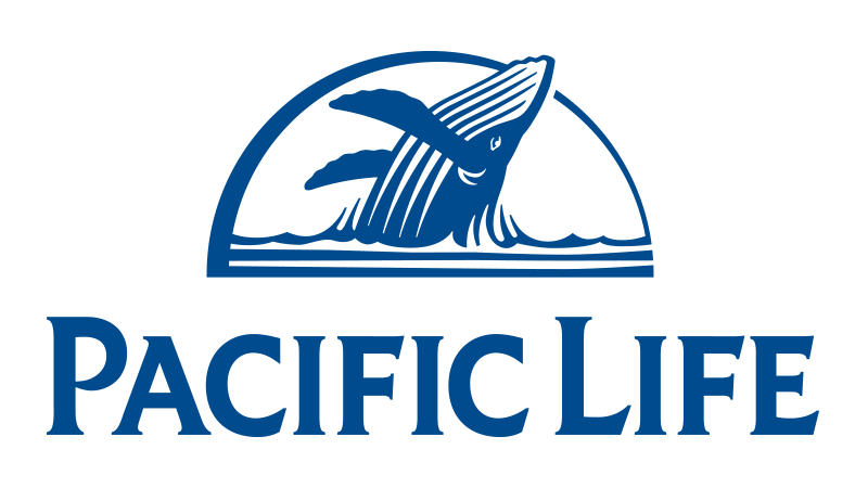pacific-life-logo-stacked