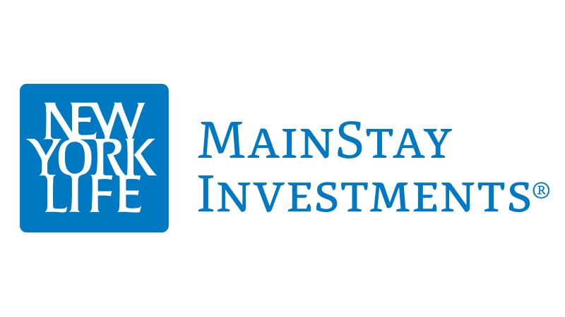 nyl-mainstay-investments-logo