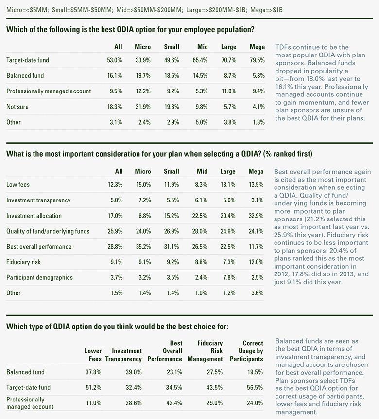 PS1114_Janus_Charts01