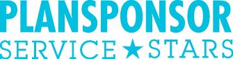 Service Stars Logo