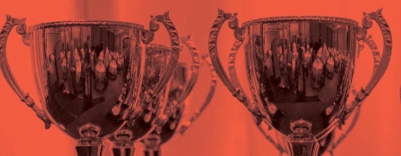PLANSPONSOR Announces 2018 Best in Class 401(k) Plans