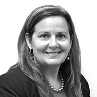 Cheryl Braun, director of human resources