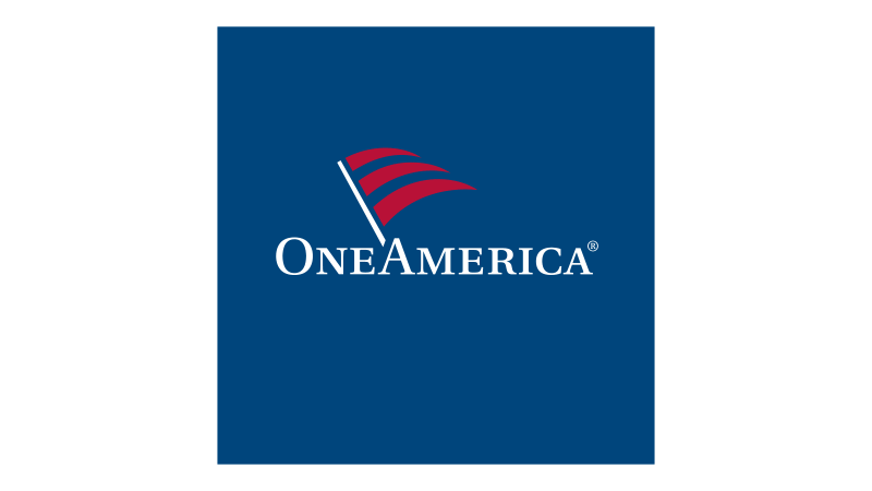 one-america-logo-square