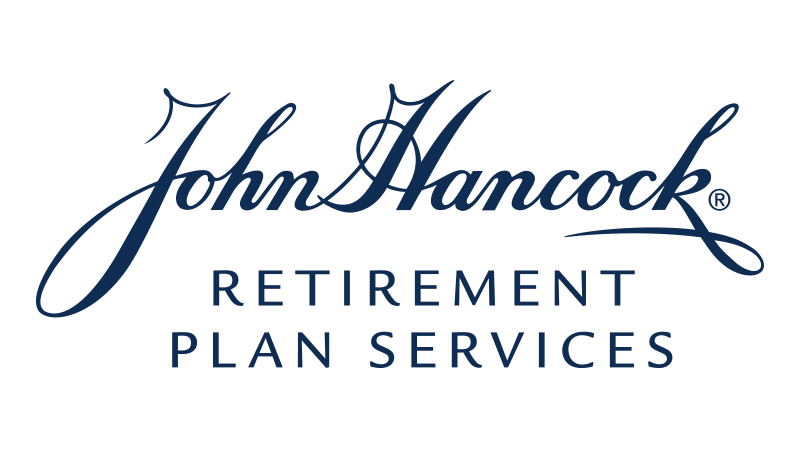 john-hancock-retirement-plan-services-logo