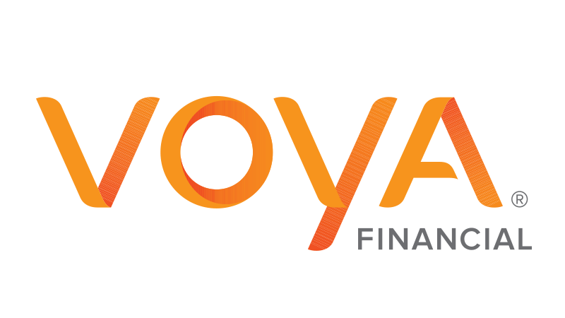 voya-financial-logo-2