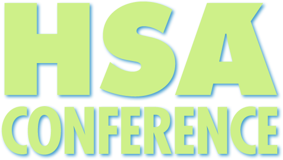 2019 HSA Conference