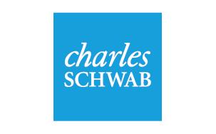 psnc19-sponsor-logos_charles-schwab