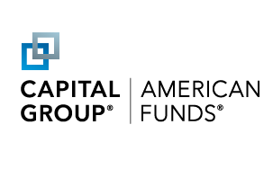 psnc19-sponsor-logos_capital-group