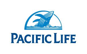 psnc19-sponsor-logos_pacific-life
