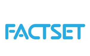 psnc19-sponsor-logos_factset