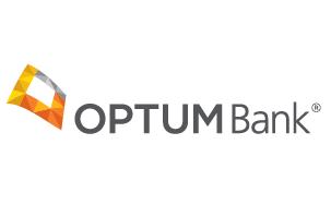 psnc19-sponsor-optum-08
