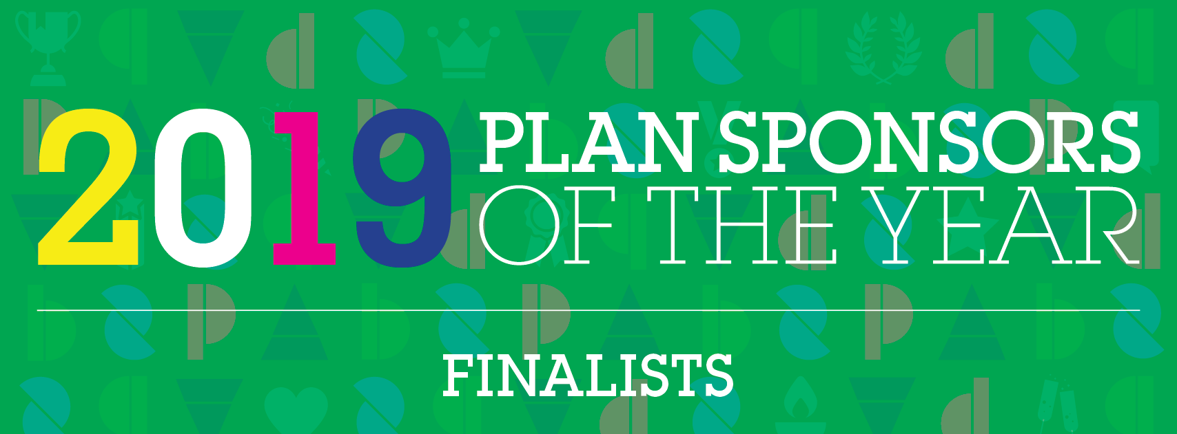 Plan Sponsor of the Year