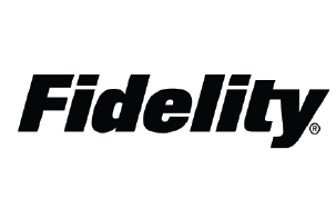 psnc19-sponsor-fidelity