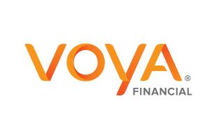 psnc19-sponsor-voya-12