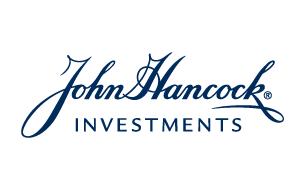 psnc19-sponsor-logos-jhi