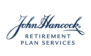 psnc19-sponsor-logos-jhrps-14