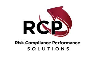 psnc19-sponsor-rcp