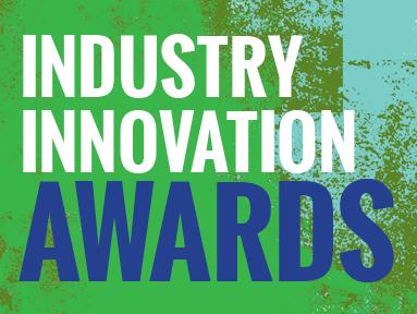 2019 CIO Industry Innovation Awards Dinner