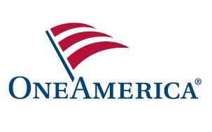 psnc19-sponsor-oneamerica