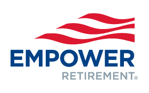psnc19-sponsor-empower