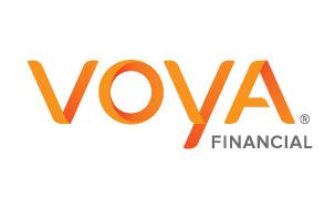 hsa19-sponsor-voya