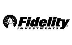 hsa19-sponsor-fidelity-2