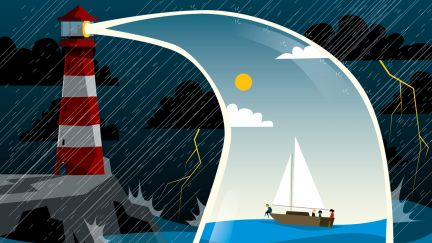 What Safe Harbors Are Available to Retirement Plan Sponsors?