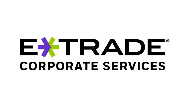 ps-110119-etrade-logo-color-2
