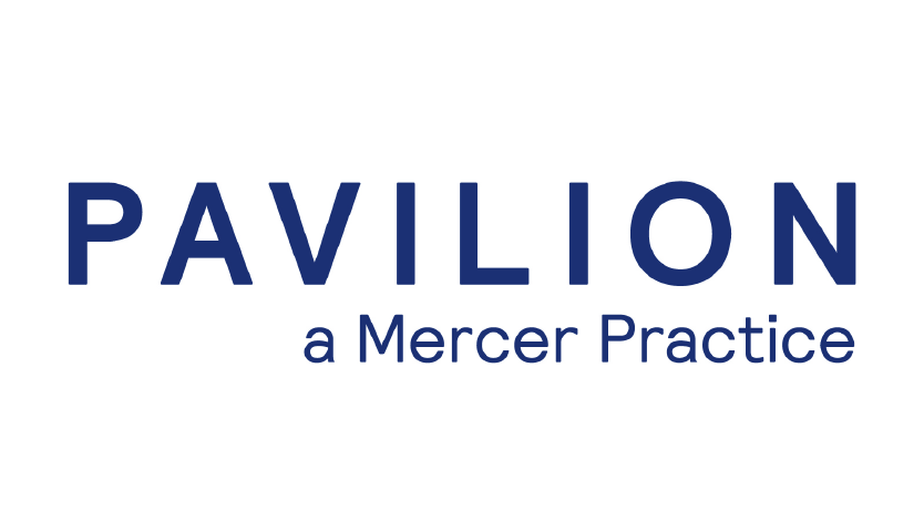 Pavilion, a Mercer Practice